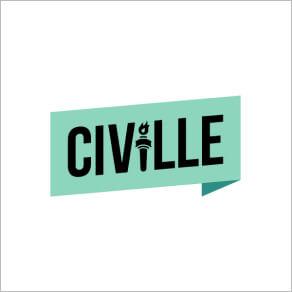 Civille logo
