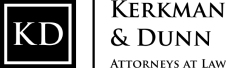 Kerkman Logo